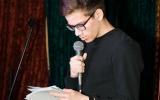 Анатолий Хаджимов – текстовый комик