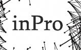 Республиканский конкурс инновационных проектов «InPRO»