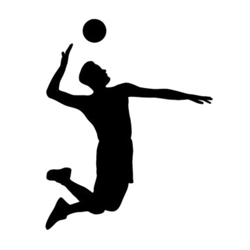 """""""Волейбол ФМк"""""""