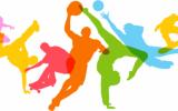 итоги спортивных достижений