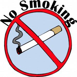 фмк против курения