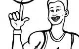 Баскетбол ФМк | Ждем новых побед!
