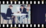 Андрей Галай: Я не берусь за работу, которая мне неинтересна