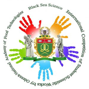 Black Sea Science – 2019