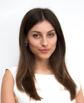 Анна Широкая - Yandex