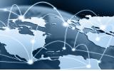 Приглашаем принять участие в Международной НПК