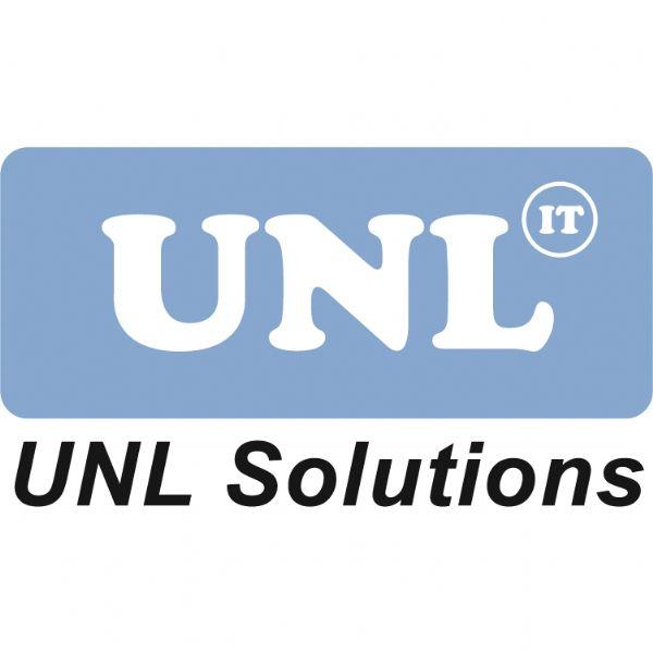 компания UNL Solutions ищет аналитика IT рынка