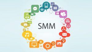 Разыскивается SMM-специалист