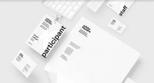 Белый квадрат: Рекламный хакатон