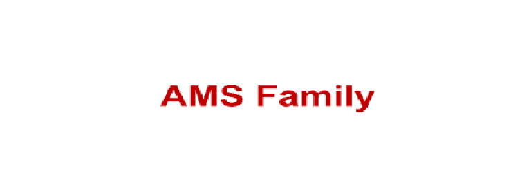 AMS family