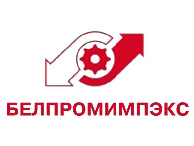 Вакансия специалиста по закупкам в БЕЛПРОМИМПЭКС