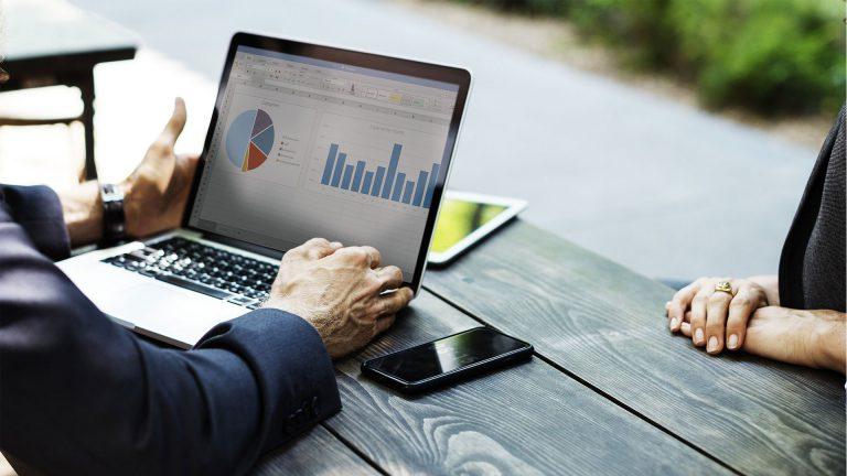 ASER ищет маркетолога-аналитика
