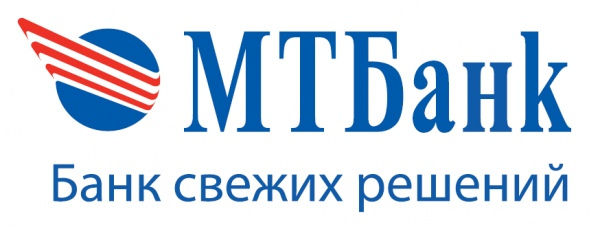 """Работа в """"МТБанк"""""""