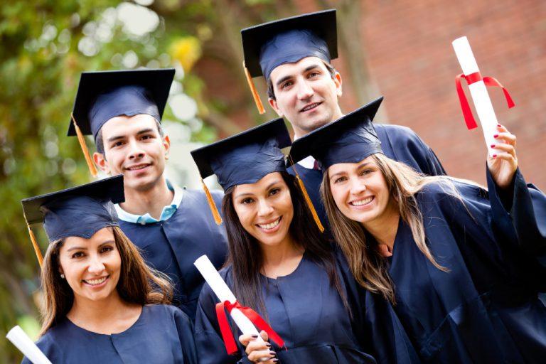 Студент ФМк о программе Двойного Диплома