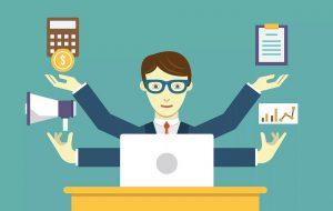 """УП """"Минскинтеркапс"""" ищет специалиста по маркетингу и рекламе с опытом работы 1-3 года на полный рабочий день."""